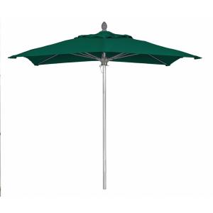 Lucaya - 6' Square Umbrella