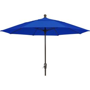 Nitro - 7.5' Diamond Umbrella