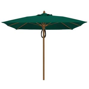 Oceana - 7.5' Square Umbrella
