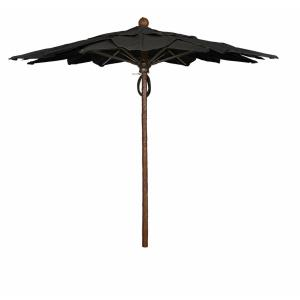 Palm - 8' Leaf Umbrella