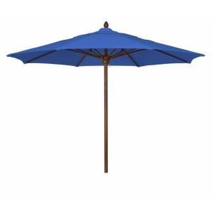 Augusta - 9' Octagon Umbrella