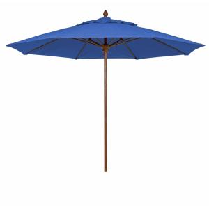 Bridgewater - 9' Octagon Umbrella