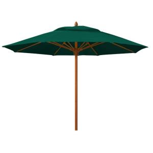 Diamante - 9' Octagon Umbrella