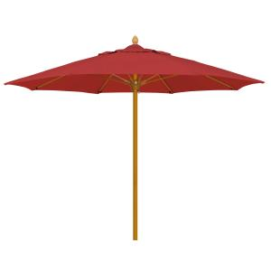 Bridgewater - 11' Octagon Umbrella