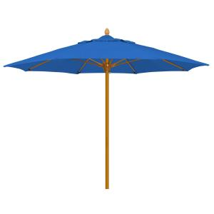 Bridgewater - 8' Octagon Umbrella