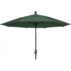 9' Octagon Terrace Umbrella