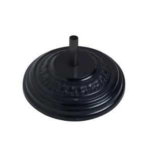 "23"" Round Umbrella Base"
