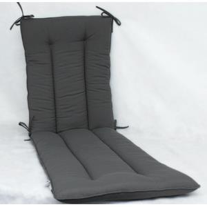 Cushion for Aluminum Chaise