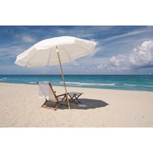 Beach - 7.5' Octagon Umbrella
