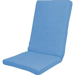 Cushion for Wood High Back Chair