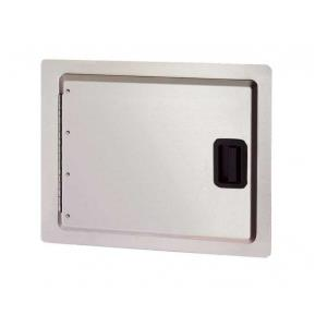 2 Series - Single Access Door