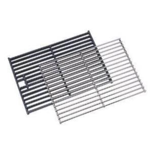 Lift-a-fire - 24 Inch Cooking Grid