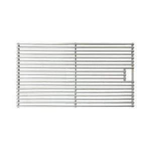 Lift-a-fire - 30 Inch Cooking Grid