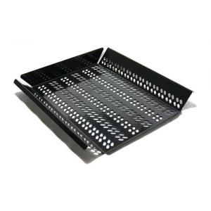 Grilling Tray
