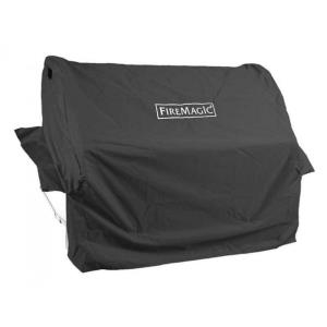 Protective Cover for E25 Table Top Grill