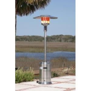 "89"" Commercial Patio Heater"