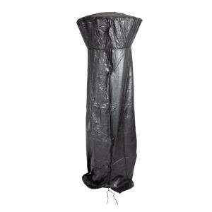 """94"""" Full Length Outdoor Patio Heater Cover"""