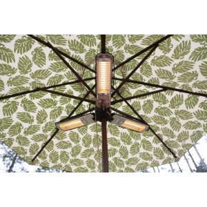 Umbrella Patio Heater