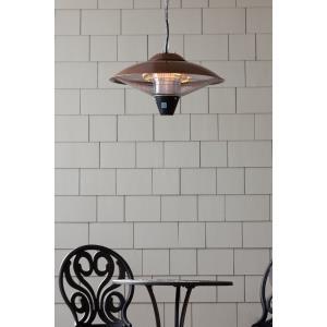 Hanging Patio Heater
