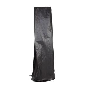 Full Length Outdoor Flame Patio Heater Cover