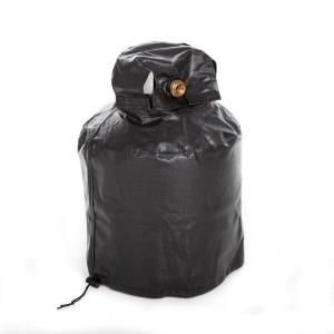 "18"" Outdoor Propane Tank Cover"