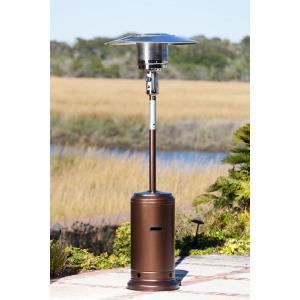 Standard Series Patio Heater