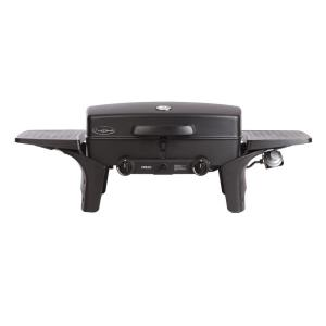 "Urban - 37"" Portable Gas Grill"