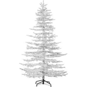 Arctic Pine - 7.5' Artificial Christmas Tree