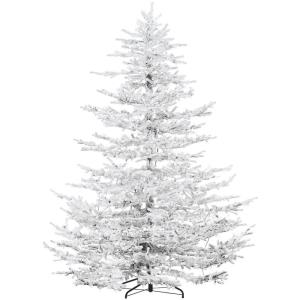 Arctic Pine - 9' Artificial Christmas Tree