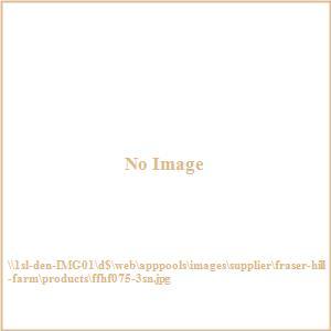 Hunter Fir - 7.5' Artificial Christmas Tree