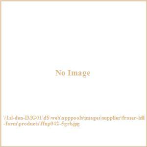 Newberry Pine - 3' Artificial Tree
