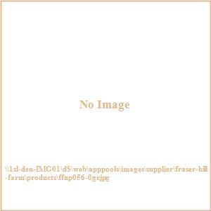 Newberry Pine - 4' Artificial Tree