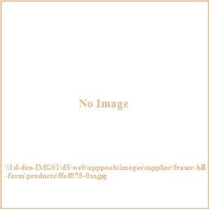 Oregon Fir - 7.5' Artificial Christmas Tree