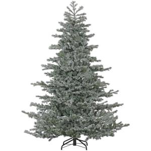 Oregon Fir - 9' Artificial Christmas Tree