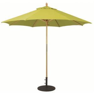9' Round Umbrella