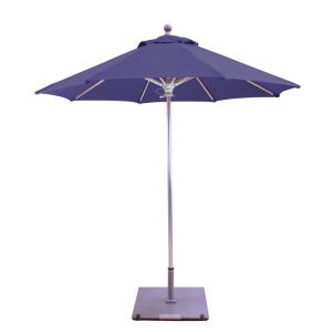 Manual Lift - 7.5' Round Umbrella