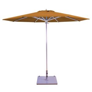 9' Octagon Commercial Umbrella
