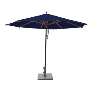11' Octagon Umbrella