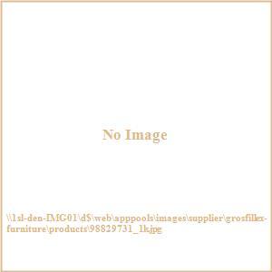 9ft Round Windmaster Fiberglass Umbrella