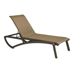 Sunset Chaise Lounge - Set of 2