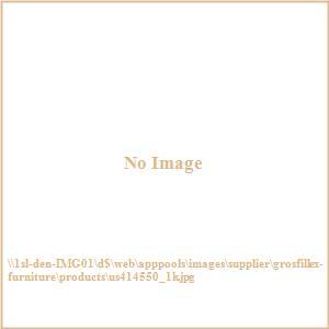 Marina Chaise Lounge - Set of 2