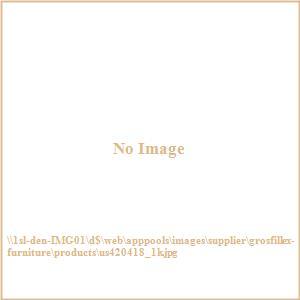 Atlanta 36 in Square Table