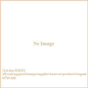"""Brigantine - 69"""" 7-Piece Outdoor Dining Set"""