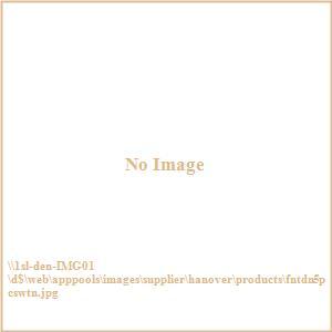 "Fontana - 51"" 5 Piece Round Bistro Set with 4 Sling Swivel Rockers Chairs"