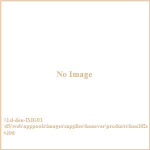 84 Inch Liquid Propane Pyramid Patio Heater