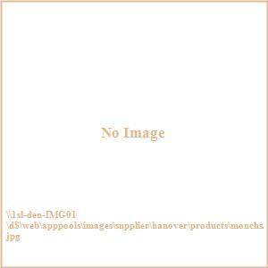 Monaco - Chaise Lounge Chair