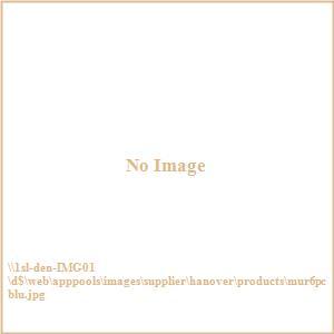 Murano - 6 Piece Modular Sectional Set