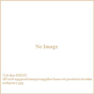 "Strathmere - 63.75"" 6-Piece Seating Set"