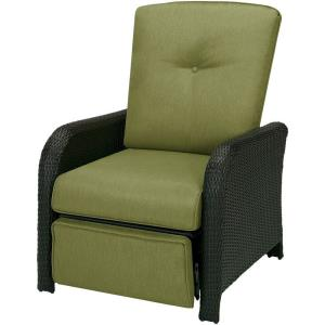 Strathmere - 40 Inch Recliner Lounge Chair