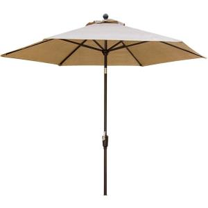 Traditions - 11' Umbrella
